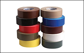 203 cloth duct tape