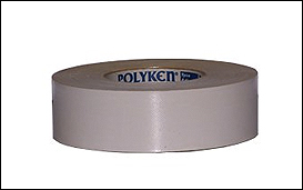 221 cloth duct tape