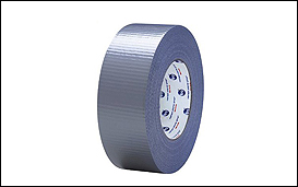 AC45 cloth duct tape