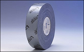 AC57 cloth duct tape