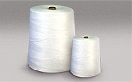 Poly Cord Spindle