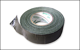 st268 cloth duct tape