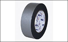 pg20 masking tape