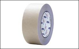 pg49 masking tape