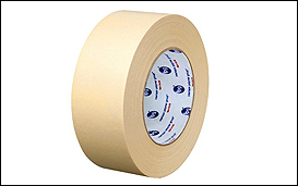 pg5 masking tape