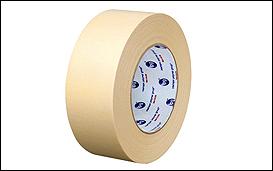 pg505 masking tape