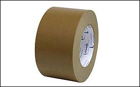 pm2 masking tape