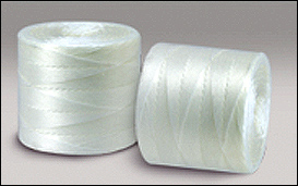 poly cord roll