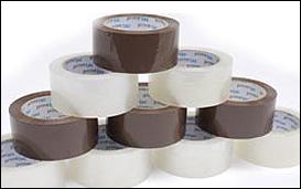primetac carton tape