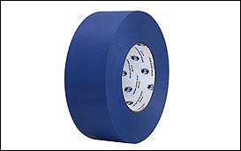 ps1 masking tape