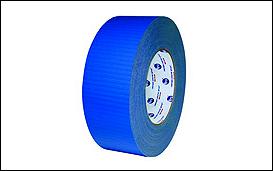 pt14 masking tape