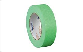 pt8 masking tape