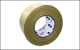 rg20 filament strapping tape