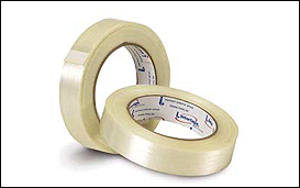 rg300 filament strapping tape
