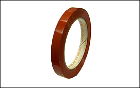 tesa 4091 strapping tape