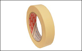 tesa 4297 strapping tape