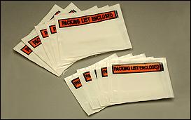 ADM packaging