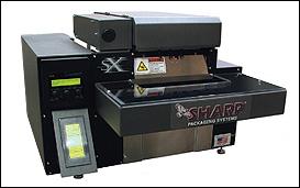 sharpSX