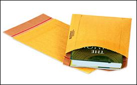 Rigi Mailers