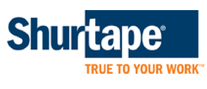 Shuretape Logo