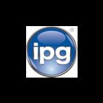 Logo_IPG-150x150