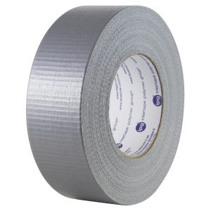 Duct Tape AC20_high