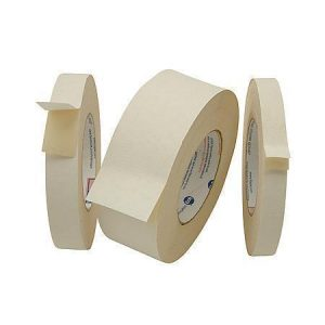 intertape-591-double-sided-tape